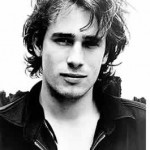 Jeff Buckley 2 (Hallelujah)