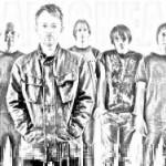 La rivoluzione dei Radiohead