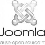 181.it passa a Joomla