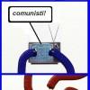 x-worm comunisti