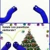 x-worm-elezioni
