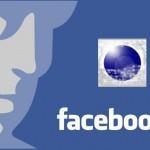 Facebook a modo mio