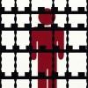Carceri sporche (carceri nere)