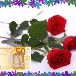 La mente aperta dei venditori di rose