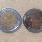 500 lire bis