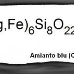 Morire d'amianto