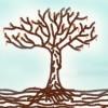 albero delle patate