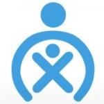 Associazione Italiana Sindrome X Fragile