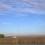 nuvole infinite
