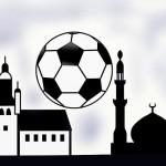 calcio e religione